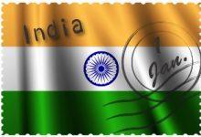 india-kitte-01-01x.jpg